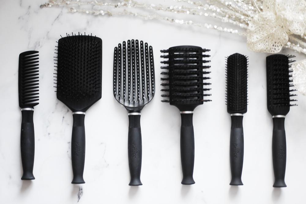 kassinka-hair-brushes