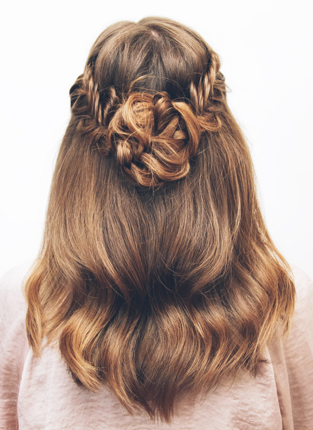 kassinka-hair-tutorial-pinterest