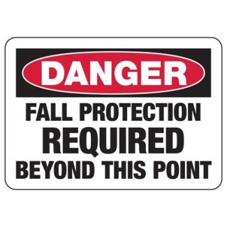 fall protection pic1