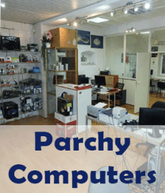 Parchy-computers2