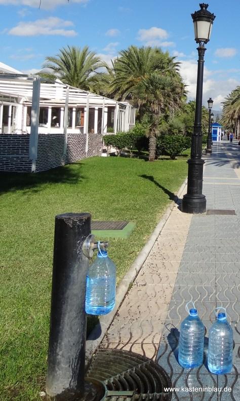 Wasser Portugal https://www.kasteninblau.de
