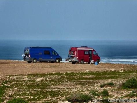 Foum el Oued Marokko