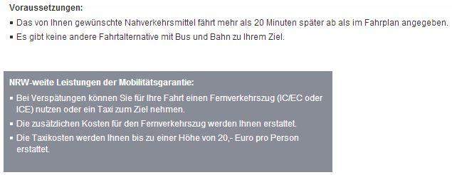 2013-03-05 - DB Mobilitätsgarantie