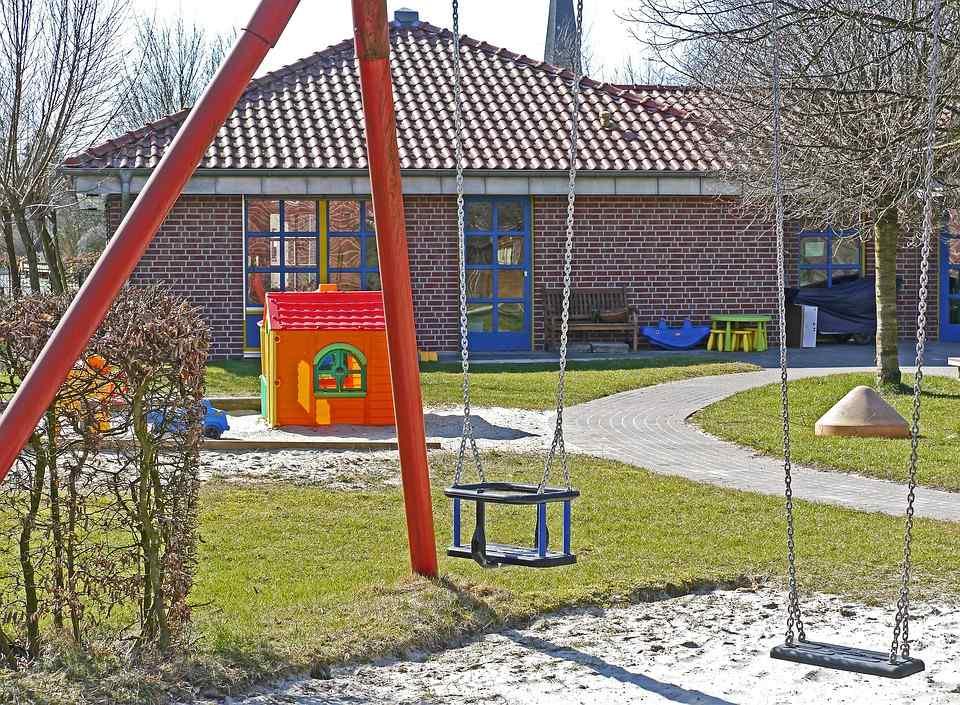 kindergarten-1322559_960_720.jpg?fit=960%2C705&ssl=1