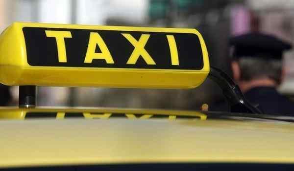 taxi20181