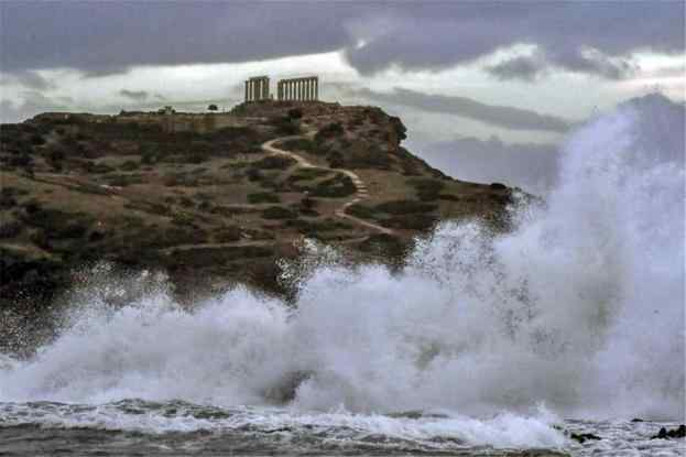 sounio1.jpg?fit=623%2C415&ssl=1