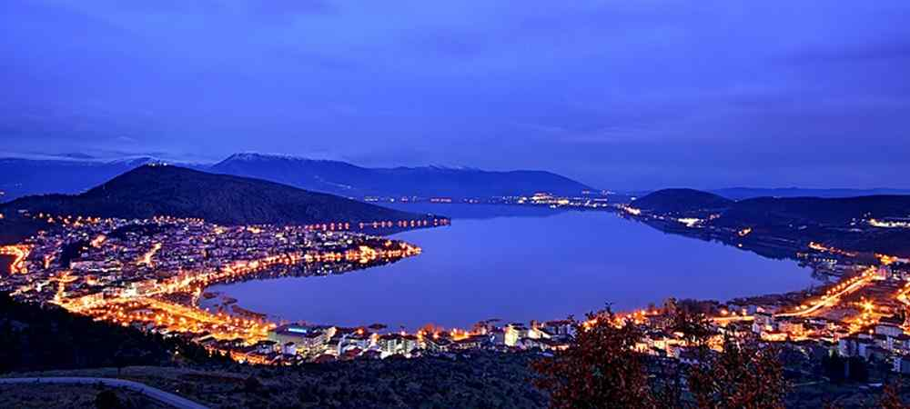 kastoria_pan_s.jpg?fit=1000%2C450&ssl=1