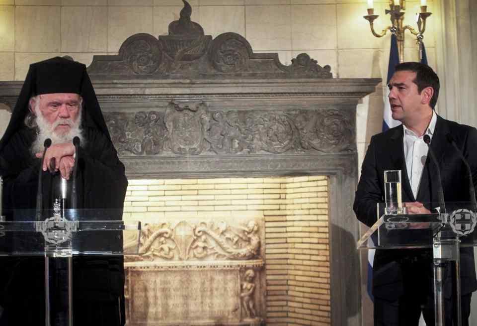 tsipras-ieronymos