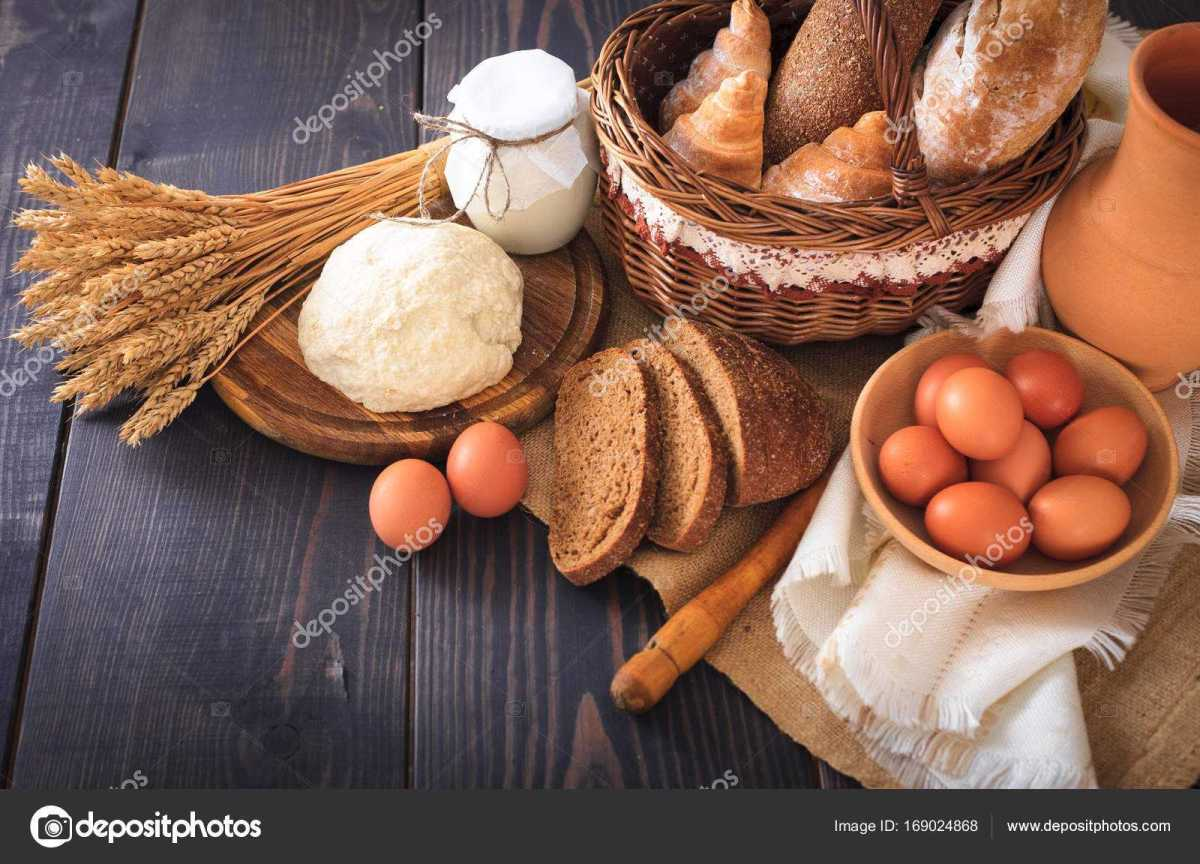 depositphotos_169024868-stock-photo-breakfast-from-farm-products-eggs.jpg?fit=1200%2C864&ssl=1