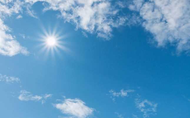 big-weekend-cu-mult-soare-si-temperaturi-de-pana-la-25-de-grade-celsius-1524289406.jpg?fit=646%2C404&ssl=1