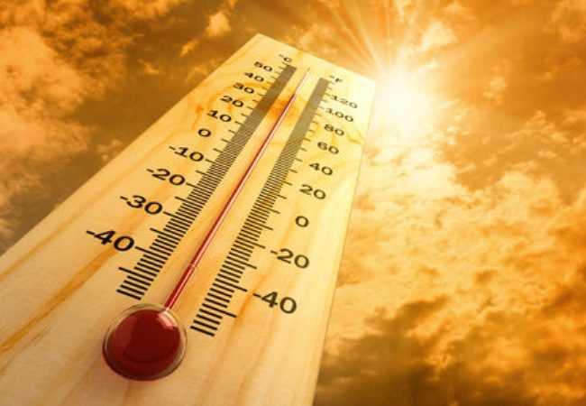 heat.jpg?fit=650%2C450&ssl=1