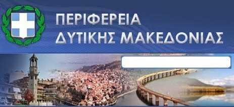periferiadmaked-1
