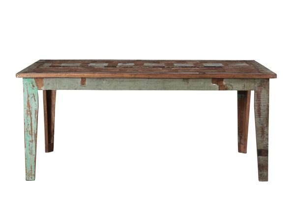scrabwood tafel india