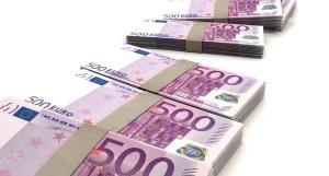 Rahoituksen mahdollisuudet PK-yrityksille laajentuneet myös Oulun seudulla – uuden takausohjelman ensimmäinen rahoituspäätös Pohjois-Suomeen