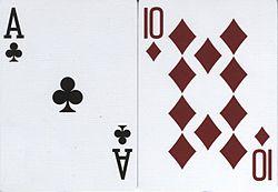 3 6 poker strategy
