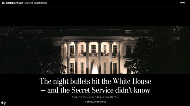 20140928-WhiteHouseShootings