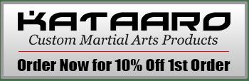 Kataaro-banner