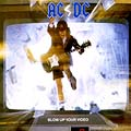 acdc-blowup.jpg