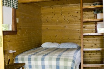cabin1-3