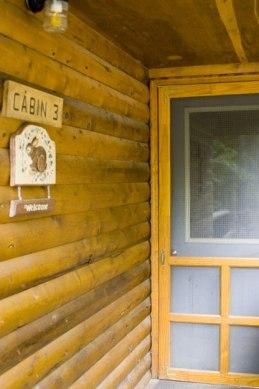 cabin3-2
