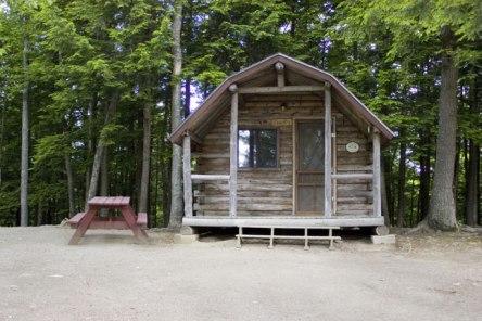 cabin5-1
