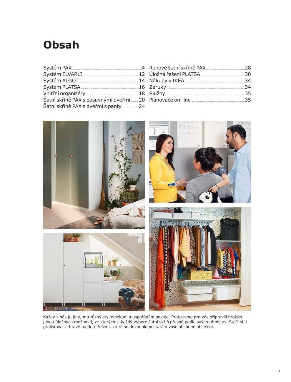 Katalog Ikea Od 249