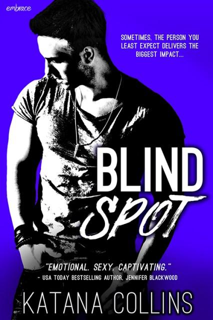 Blind_Spot-500