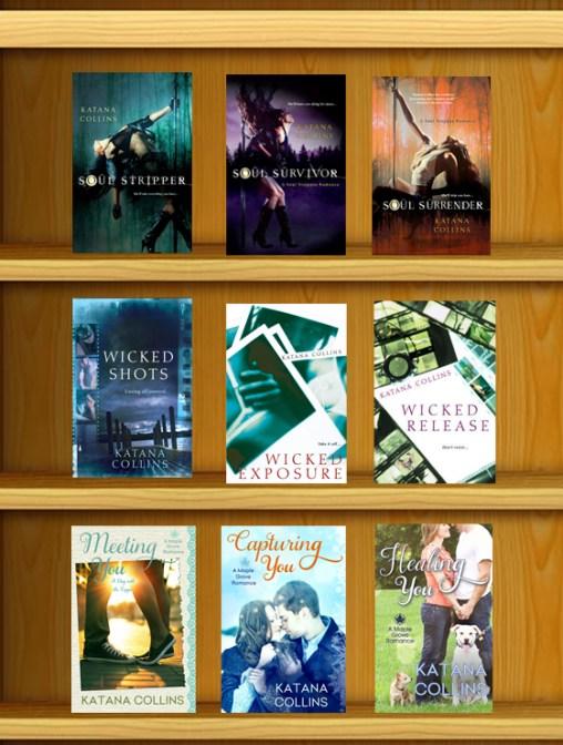 kindle-bookshelf-cropped