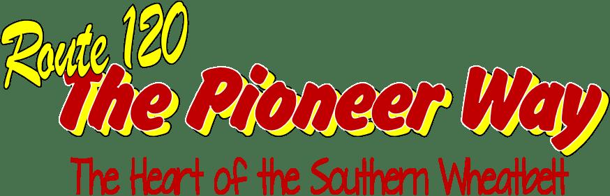 home pioneer way