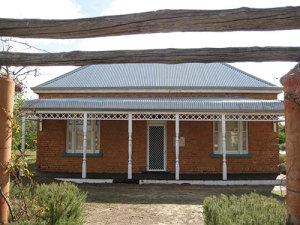 tourism tourist sites points of interest tambellup route 120 the real rural alternative