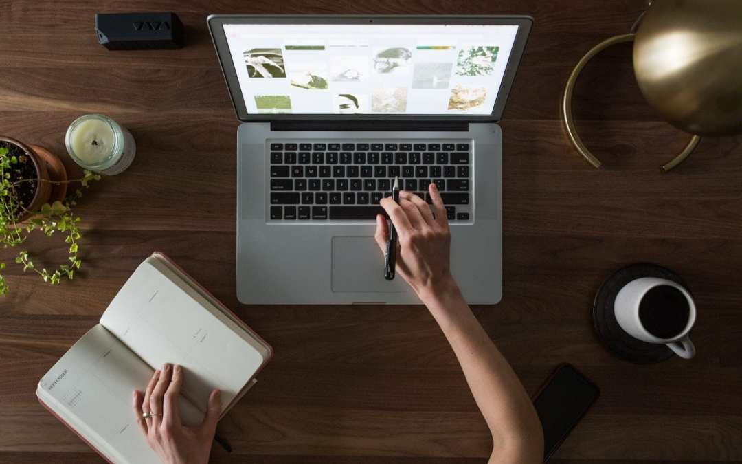 Ezeket gondold végig ha weblapot szeretnél a vállalkozásodnak