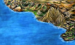 wulkan-górny-narożnik-s