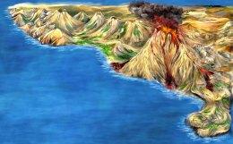 wulkan-górny-narożnik
