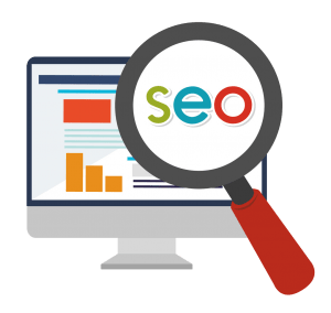 seo υπηρεσίες κατασκευή ιστοσελίδας internet
