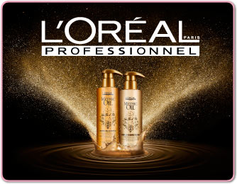 kate bloom hairdressing and beauty products