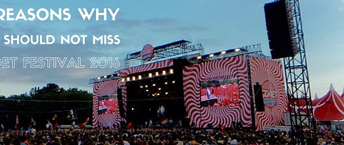 cover photo retweet Sziget Festival
