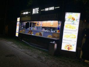 bite bakery cafe budapest sziget festival