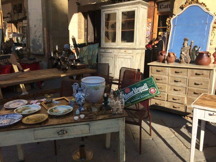 Market arezzo pilsner urquell sign