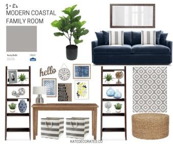 moderncoastalfamilyroom