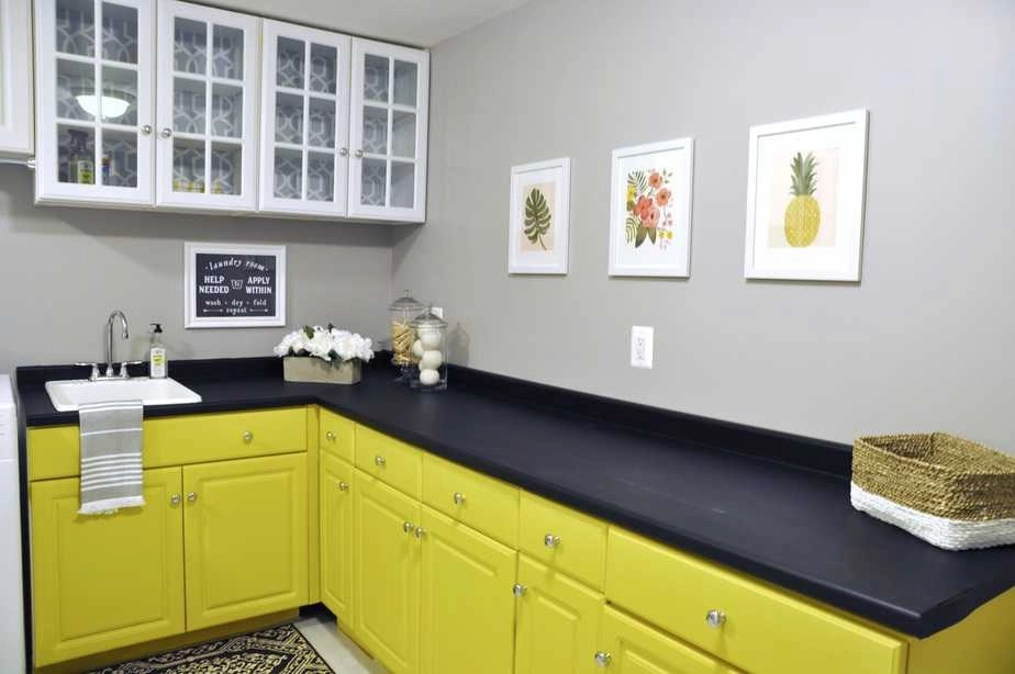 elegant house advanced great to it simple how much does are room cabinets kitchen furniture cost install dining including designs countertops