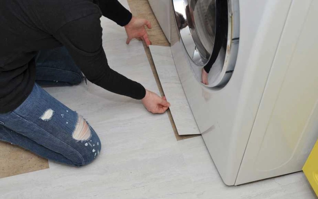 Peel And Stick Floor Tile 3 Things To Know Before Getting Started