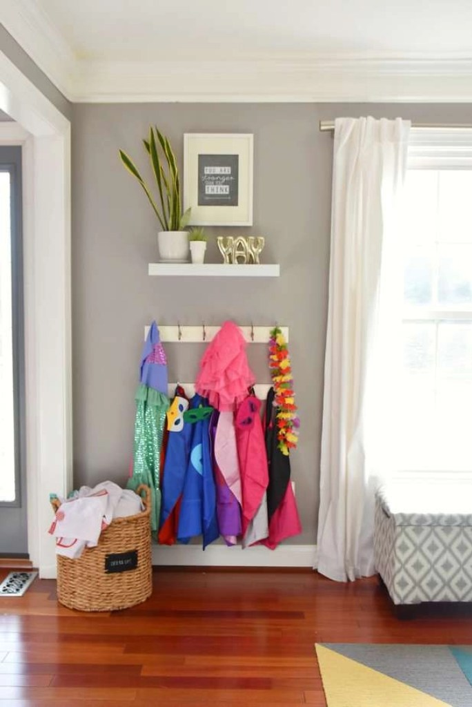 toy storage ideas 4
