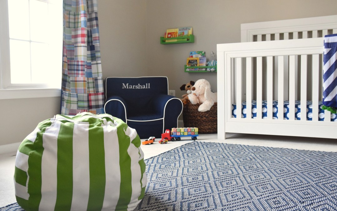3 Toy Storage Ideas for all the Hard-to-Store Toys