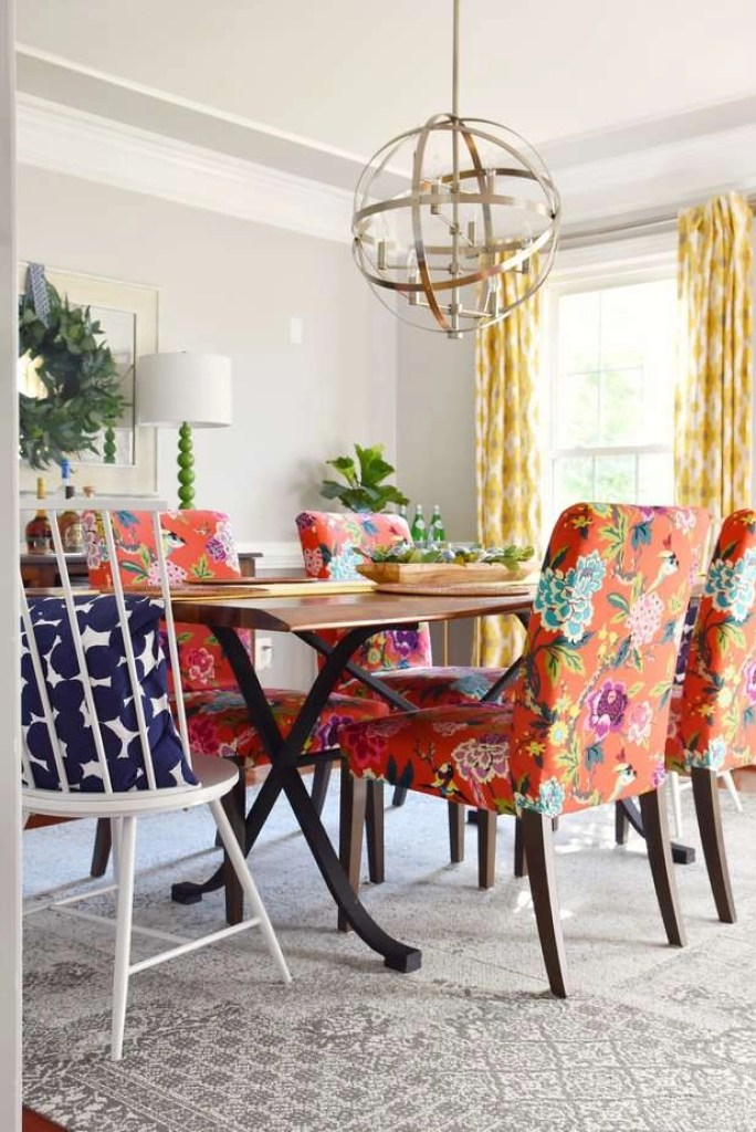 colorful_dining_room