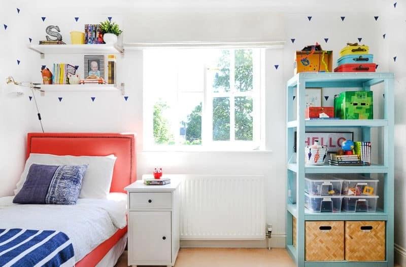 boys-bedroom-emerson-fifteenth