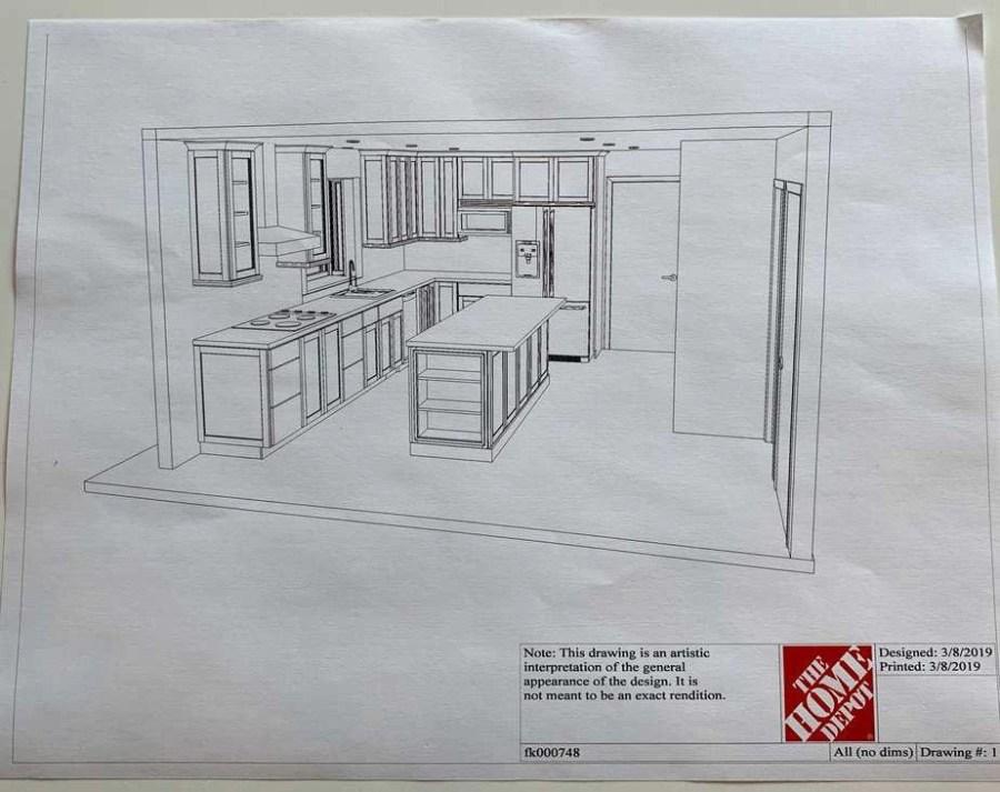 kitchen_rendering