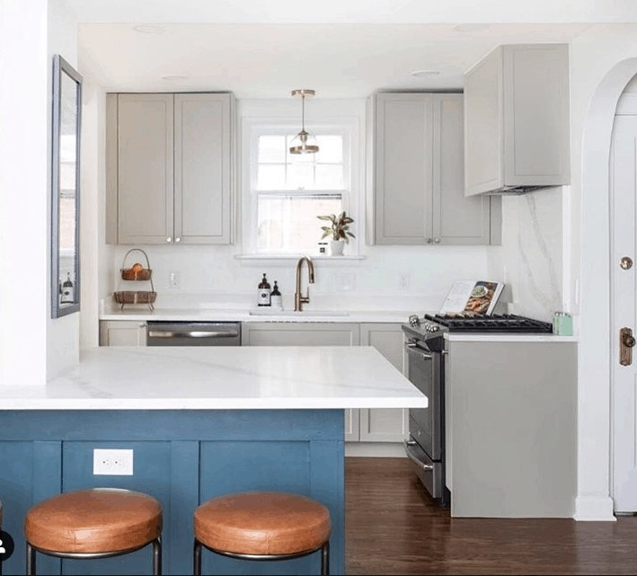 5 Things You Need to Know About an IKEA Kitchen Remodel