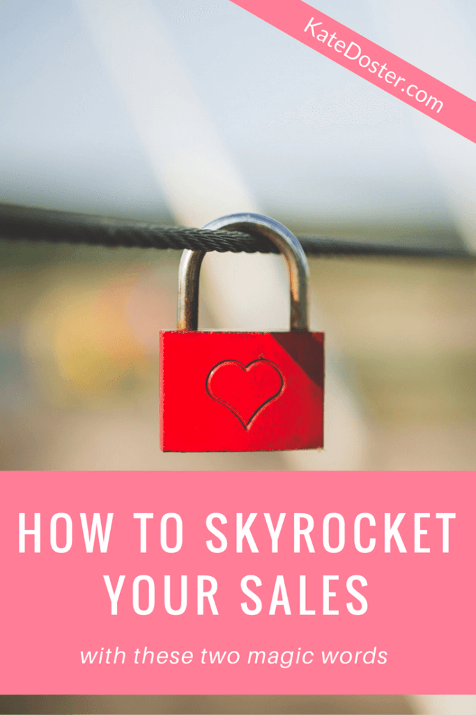 Selling more e-courses is a must for probloggers and online entrepreneurs use this copywriting tip for more sales click or save for later