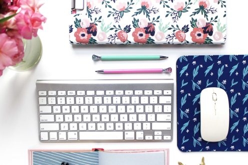 How to increase affiliate income when you're a new bloggers - what is affiliate income?
