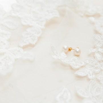 central pa wedding photographer, wedding photography, something old, wedding details, carlisle wedding photographer